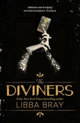 The Diviners: TheDiviners1