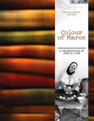ColourofMaroc