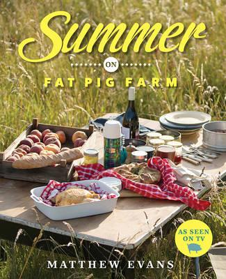 Summer on Fat Pig Farm