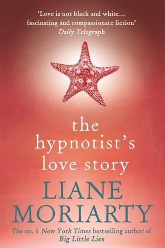 The Hypnotist'SLoveStory