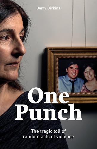 OnePunch