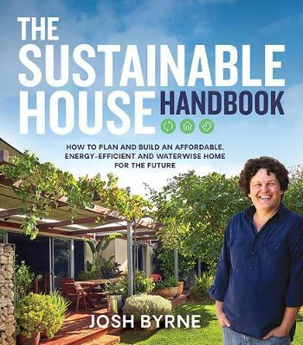 The SustainableHouseHandbook
