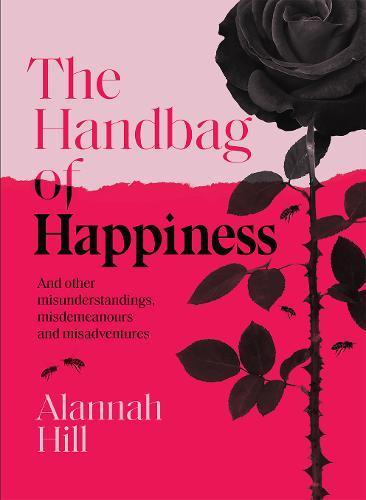 The HandbagofHappiness