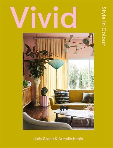Vivid: Style in Colour