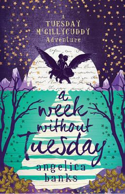 A WeekwithoutTuesday