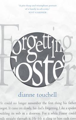 ForgettingFoster