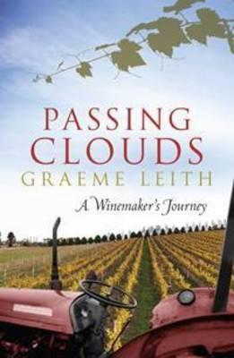 Passing Clouds: Awinemaker'sjourney