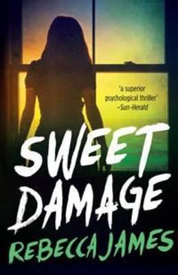 SweetDamage