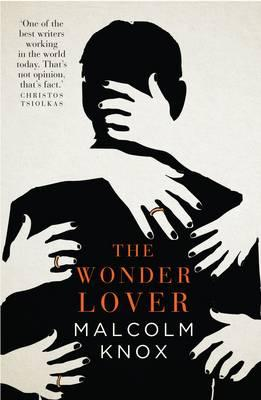 The Wonder Lover