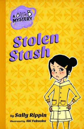 StolenStash
