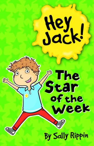 The Star of the Week