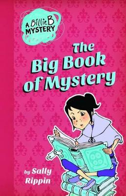 The Big BookofMystery