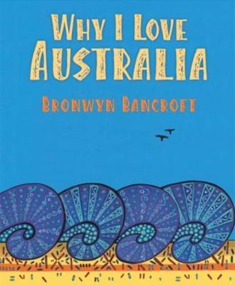 Why ILoveAustralia