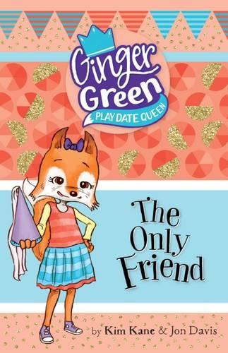 TheOnlyFriend