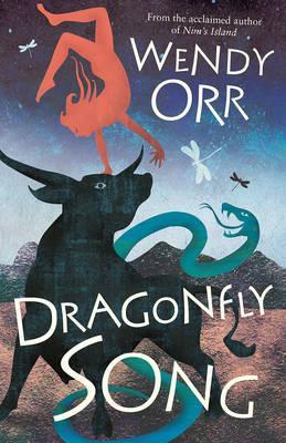 DragonflySong