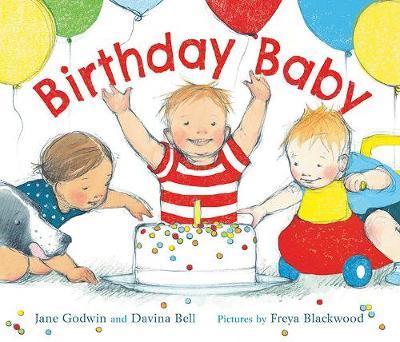 BirthdayBaby