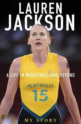 My Story: A Life in BasketballandBeyond