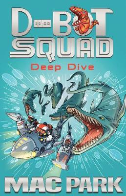Deep Dive: D-BotSquad6