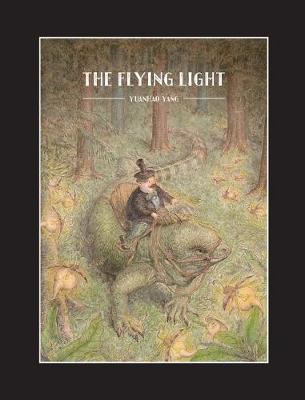 The Flying Light