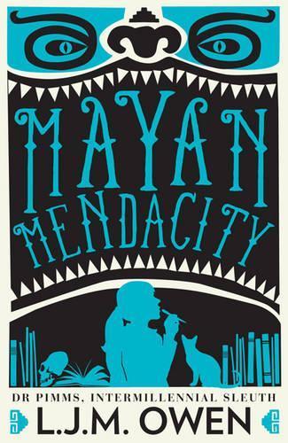 MayanMendacity