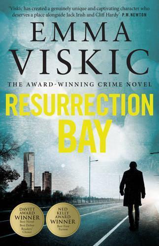 ResurrectionBay