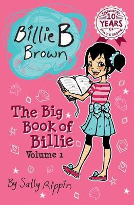 The Big Book of Billie: Volume 1