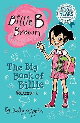 The Big Book of Billie: Volume 2