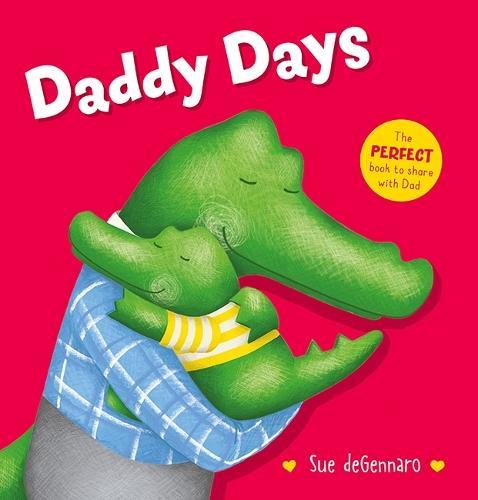 DaddyDays