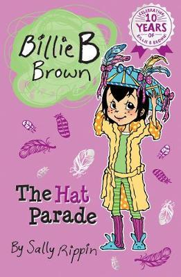 The Hat Parade