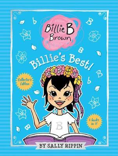 Billie's Best!(Collector'sEdition)