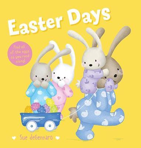 EasterDays