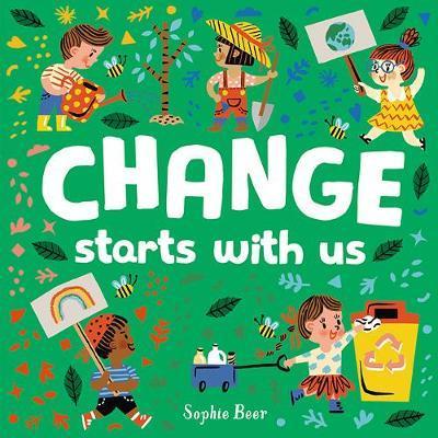 Change StartswithUs
