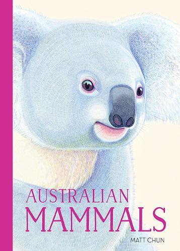AustralianMammals