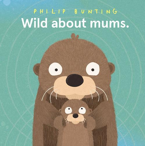 WildAboutMums