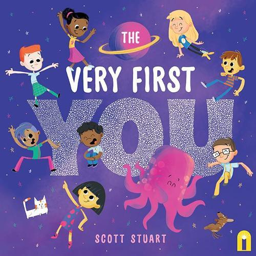The Very First You