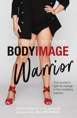 BodyImageWarrior