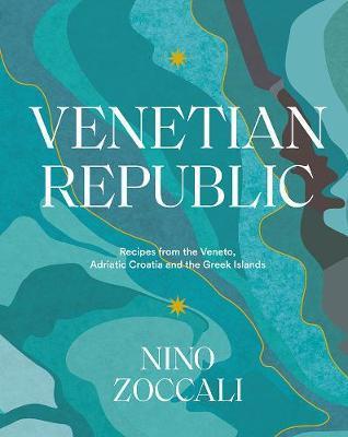 VenetianRepublic