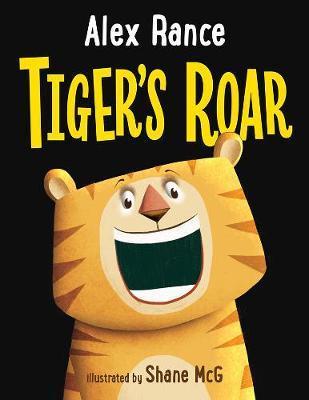 Tiger'sRoar