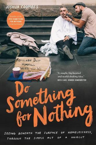Do Something for Nothing