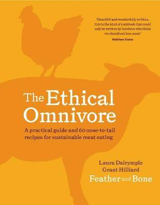 TheEthicalOmnivore
