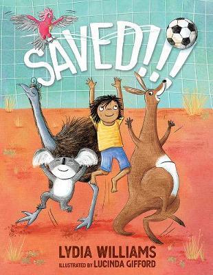 Saved!!!