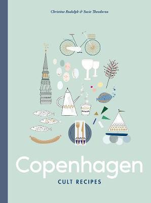 CopenhagenCultRecipes