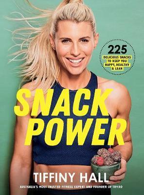 SnackPower