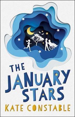 The January Stars