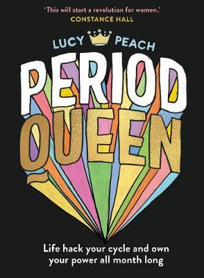 PeriodQueen