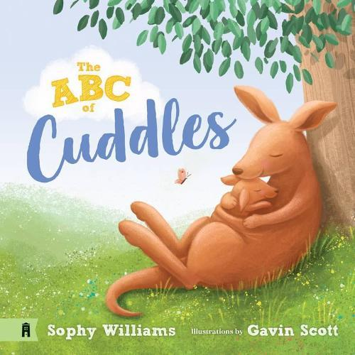 The ABC of Cuddles