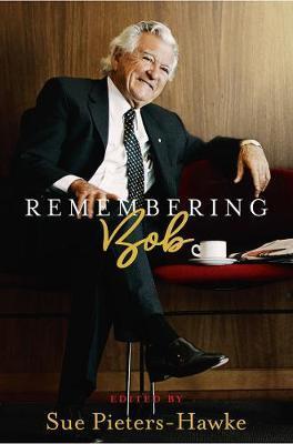 RememberingBob