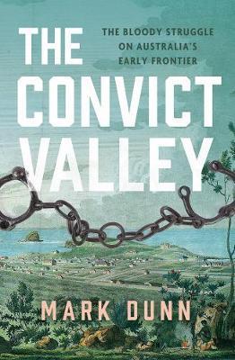 TheConvictValley