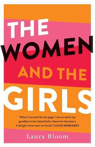 The Women andtheGirls