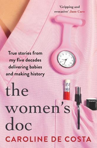 The Women's Doc
